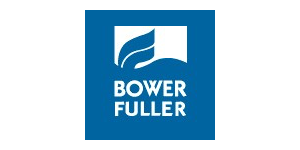 Bowler Fuller Logo
