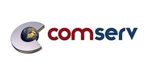 Comserv Logo