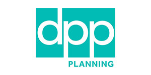 DPP Planning Logo