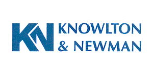 Knowlton & Newman Logo