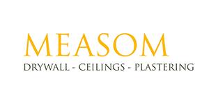 Measom Logo