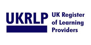 UKRLP - UK Register of Learning Providers Logo