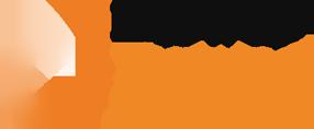 Darwin Training Solutions Logo